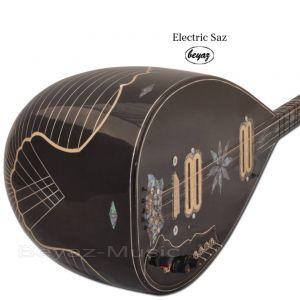 Elektro Saz