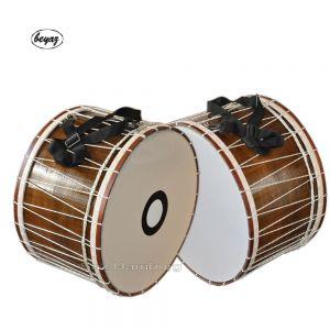 Handmade Original Davul Turkish High QuaIity Davul Percussion Drum
