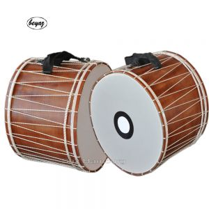 Handmade Original Davul Turkish High QuaIity Davul Percussion Drum