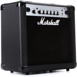 Marshall 15 CFR Gitarren-Combo