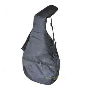 Oud Softbag