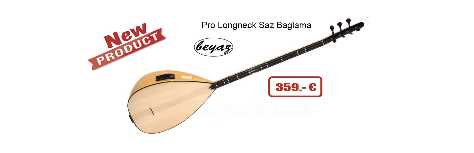 Pro Mp3 Baglama